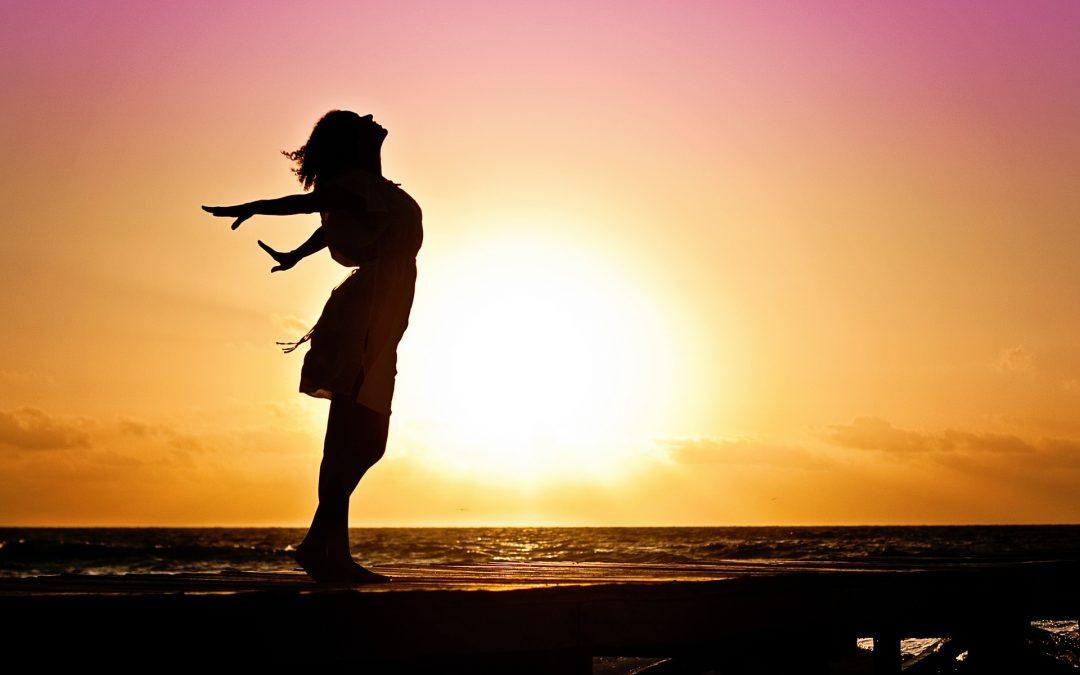 Fundamentals for Success: Passion Drives Your Achievements